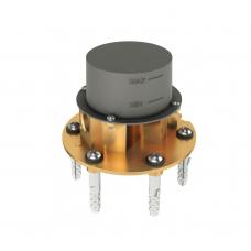 База для установки напольного смесителя Jacob Delafon AVID 97904D-NF
