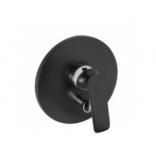 KLUDI BALANCE Встраиваемый смеситель для ванны и душа, внешняя монтажная часть для 88 011 526508775