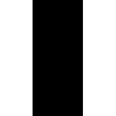 Omoikiri Bosen 20-U-BE Tetogranit/ваниль