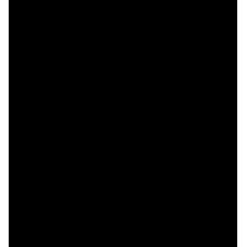 Omoikiri Akita-S-BN