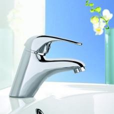 Комплект для ванной комнаты Ravak Set Rosa 70508017