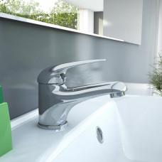 Комплект для ванной комнаты Ravak Set Suzan D 70508019