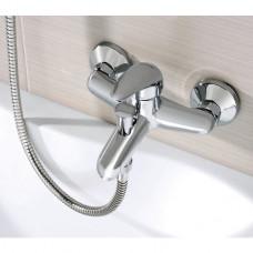 Комплект для ванной комнаты Ravak Set Suzan V 70508018