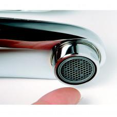 Комплект для ванной комнаты Ravak Set Neo 70508016