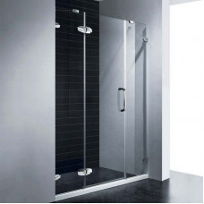 Душевая дверь RGW SA-01 120х195 прозрачное 02030112-11