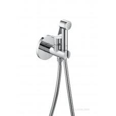 Гигиенический душ Roca Be-Fresh, со смесителем 5B9461C00