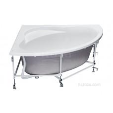 Монтажный комплект к акриловой ванне Bali 150x150 ZRU9302917 Roca