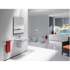 Комплект Roca Dama Senso Pack: унитаз, инсталляция, сиденье 893104680