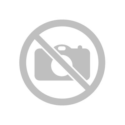 Полотенцедержатель прямоугольный, латунь, Bosfor, MILARDO, B061MI